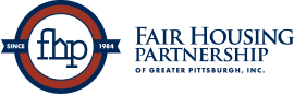 Fair Housing Partnership