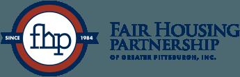 Fair Housing Partnership Logo